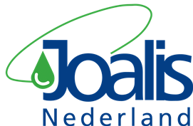 Joalis - detoxication medicine